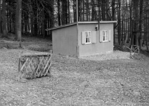 2erstesvereinsheim