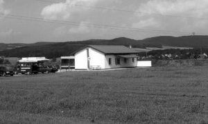 6neuesvereinsheim