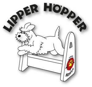 Lipper H pper 2 mit Schatten